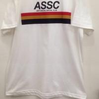 T-Shirt Anti Social Social Club ASSC Mirror Quality