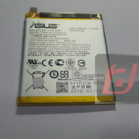 Baterai batere battery Asus Zenfone 3 5.2 inch ZE520KL original