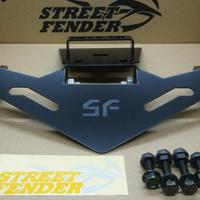 Tail Tidy / Fender Eliminator CBR 150 (K45G)