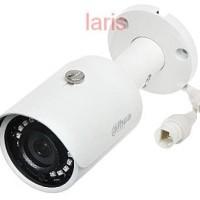 ARA - IP camera outdoor 1mp dahua (ipc hfw 1120s)