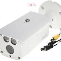 ARA - Kamera Outdoor 2MP Dahua HAC-HFW2221DP