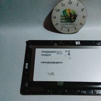 LCD|LED Touch Screen ASUS Transformer Book T100TA