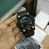 JAM TANGAN PRIA CASSIO G SHOCK PRIA REAL PICT Limited