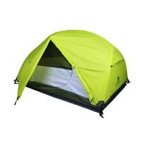 Tenda Big Adventure Tambora Series 2 Person