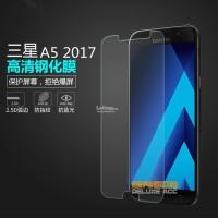 Samsung Galaxy A5 2017  / A520 Temperred Glass / Anti Gores Kaca