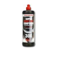 Menzerna Super Heavy Cut Compound 300 SHCC300 250ml - Repack