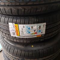 ban mobil pirelli 225 60 17 run flat tyre