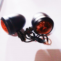 lampu sen reting jap style cb klasik retro