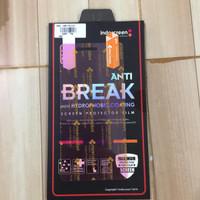 anti gores anti break huawei p8 lite