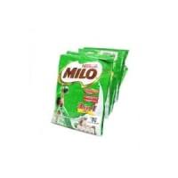 MILO SUSU 3 IN 1 ACTIV GO RENCENG 10X35GR