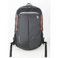 Backpack Kalibre Balfour artikel 910812000