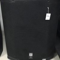 Speaker Audio Professional Sound JBL PRX418 PRX418s PRX 418 Perset