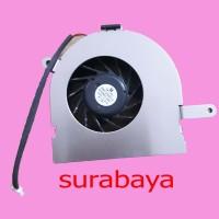 fan for TOSHIBA A200 A201 A202 A203 A204 A205 A210 A215 cpu fan