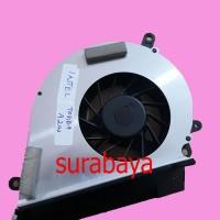 Fan Toshiba Satellite A200 A205 A210 A215 Intel