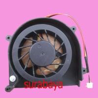 Fan Laptop Toshiba Satellite L635 C600 C630 C635 C640 C650 C655 L630