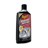 Meguiars Headlight Protectant
