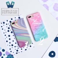 MARBLE CASE iphone 5/5s 6/6s 6plus/ 6s plus 7/7plus