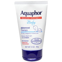 Aquaphor Baby Healing Ointment 85gr Advanced Therapy