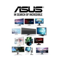 Monitor ASUS VG245H 24 inch