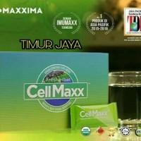CellMaxx Cell Maxx Fresherbal Maxxima