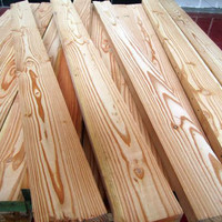 papan kayu jati belanda