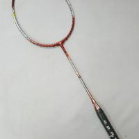 Raket Badminton Original Apacs Power Concept 500
