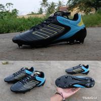 Sepatu Adidas bola copa premium size 39 - 43