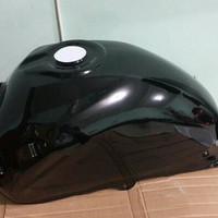 tangki mega pro new monoshock 2012 tengki tanki tangki megapro new