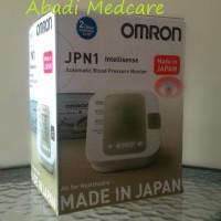 New Alat Kesehatan Tensi Darah Tensimeter Digital Omron JPN 1 Alat Mo
