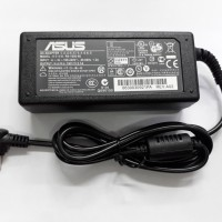 Adaptor Charger Asus Eee PC 1015 1015B 1015BX 1015CX 1015P 1015T X101