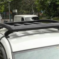 roof rack mobil innova