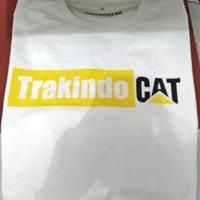 kaos trakindo caterpillar-tees-tshirt-t shirt-t-shirt