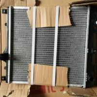 Radiator karimun kotak