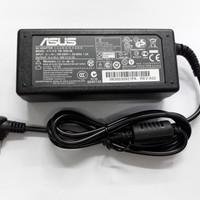 Adaptor Asus Eee PC 1015 1025 1225 X101 X101C X101CH X101H 1215P 1015E