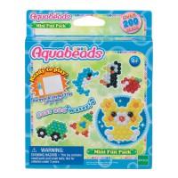 Aquabeads Mini Fun Pack Theme Refill