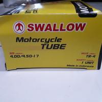 Ban Dalam Swallow 400-450-17