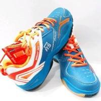 Rs Sirkuit 567 Sepatu Bulutangkis Badminton RS Berkualitas