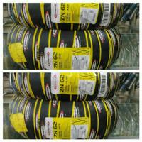 BAN ZENEOS NMAX RING 14 UKURAN 110/70 DAN 150/60