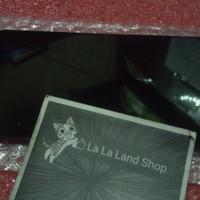 LCD Touchscreen Oppo F3 CPH1609 CPH1609EX