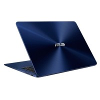 LAPTOP ASUS ZENBOOK UX430UN 14'' CORE i7-8520U /16GB/SSD 512GB WIN 10