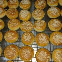 Pia / bapia / kue bulan / snack / pastry/ toko kue bekasi