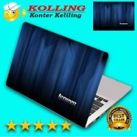 Jual Stiker Laptop Lenovo Murah Harga Terbaru 2021