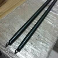 (Murah) BENDING PER 20 MM ALAT TEKUK PIPA PVC LISTRIK 20MM