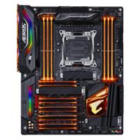 harga murah Gigabyte GA-X299-AORUS Gaming 9 Intel socket 2066