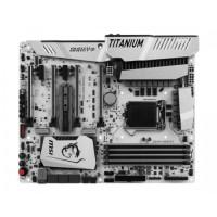 asli murah MSI Z270 XPOWER GAMING TITANIUM (Socket 1151)