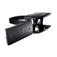 Lenovo AntVR Virtual Reality for Vibe K4 - Black