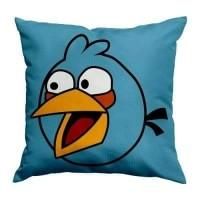 bantal angry bird