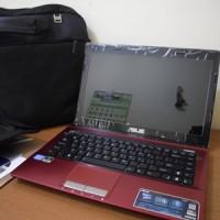 Laptop Asus A43SD Core i5