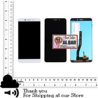 LCD + Touchscreen Zenfone 3 Laser 5,5 ZC551KL Z01BD Original Asus