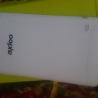 Tablet Axioo picopad dual gsm cuci gudang
